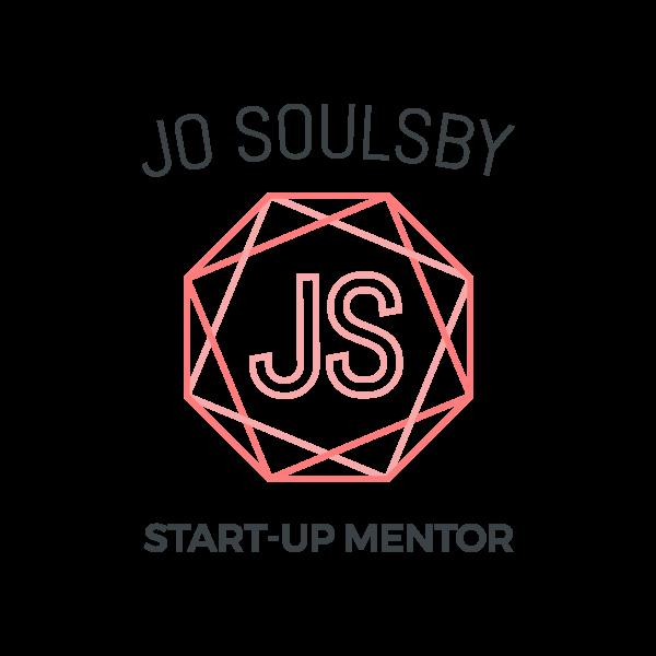 Jo-Soulsby