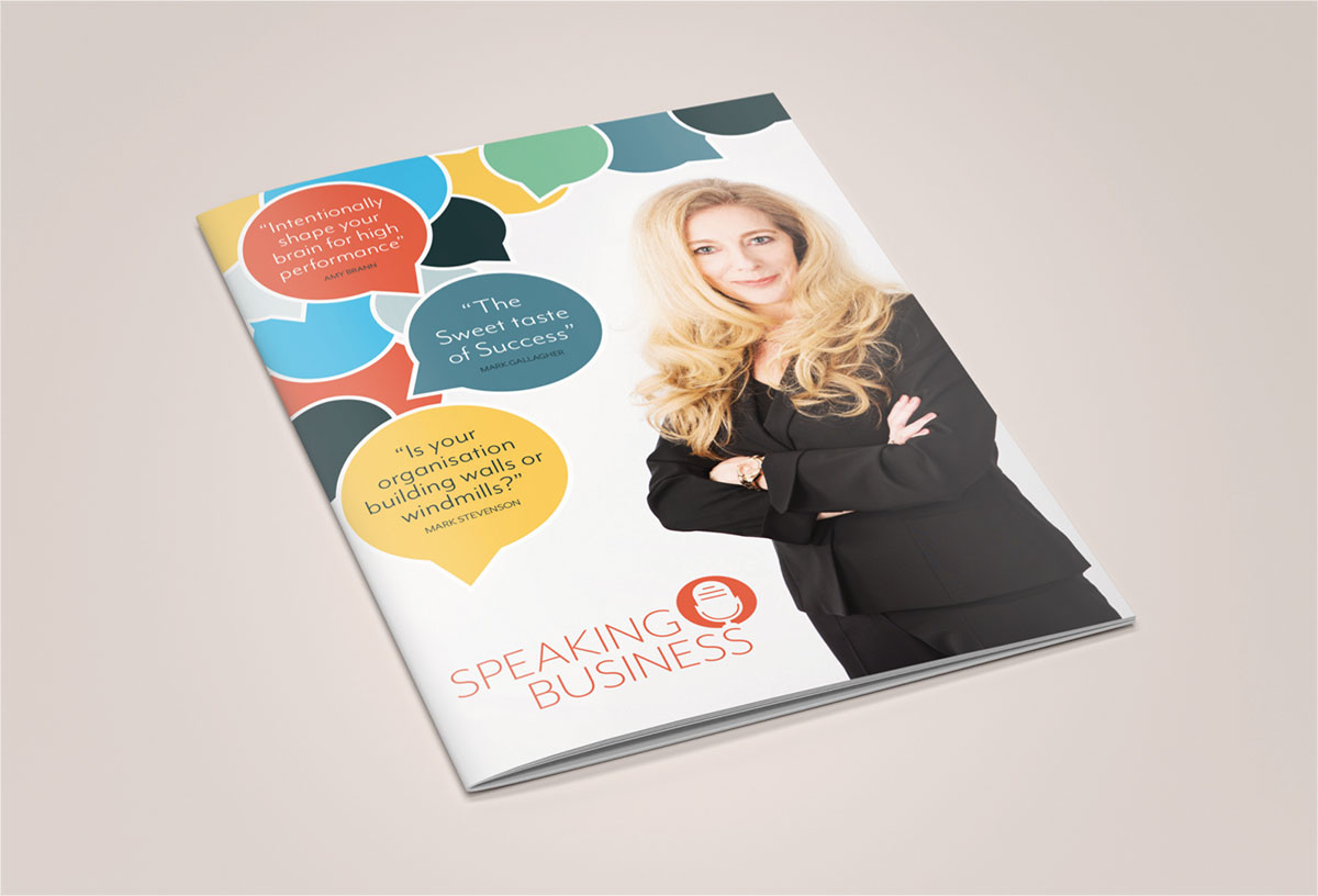 Speaking-Business-Print-Cover