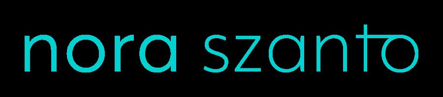 insert-nora-logo