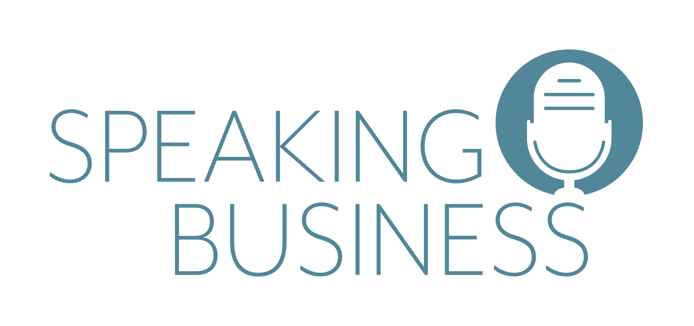 speaking-business-logo