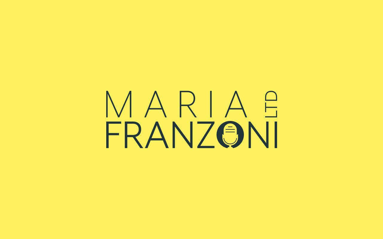 work-mariafranzoni