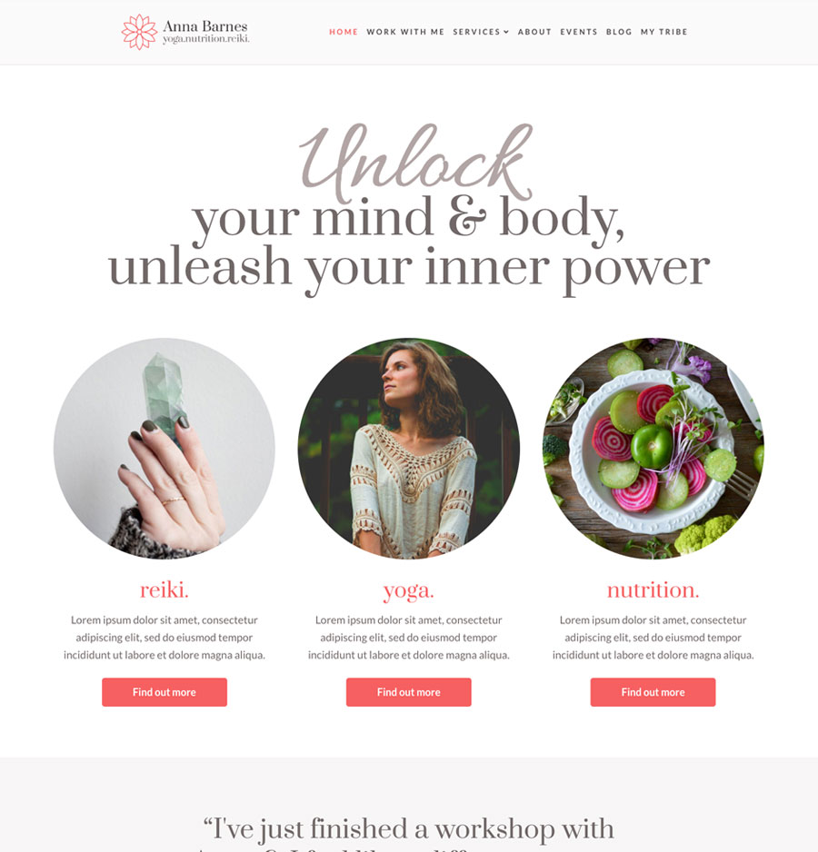 rsw-wellness-template-top